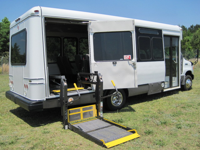 Used Buses For Sale In Ga Html Autos Weblog