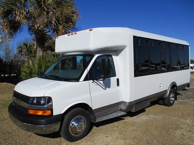 used bus sales 15 passenger. Black Bedroom Furniture Sets. Home Design Ideas